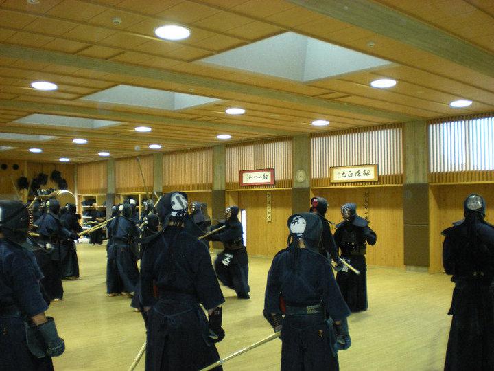new_noma_dojo_3.jpg